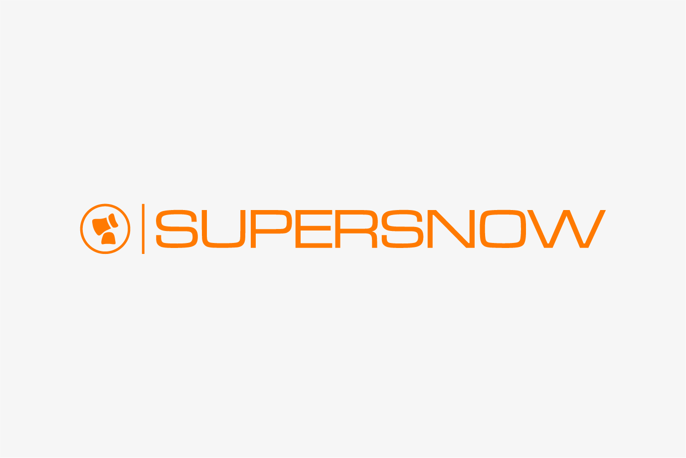 1604393032_logotyp-supersnow.png